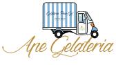 Ape Gelateria Logo